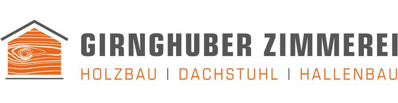Girnghuber Zimmerei, Marastorf 2, 84140 Gangkofen